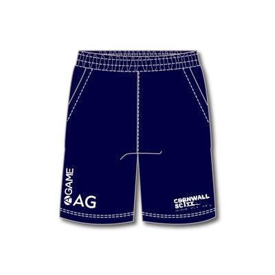 Cornwall SCITT Mens Shorts