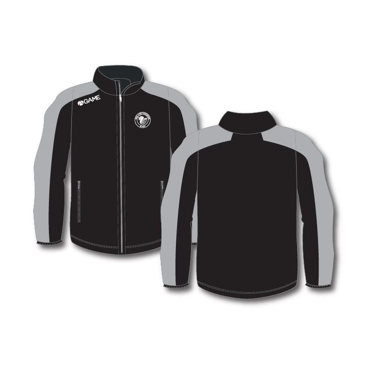 D&B RFC Jnr Showerproof Jacket