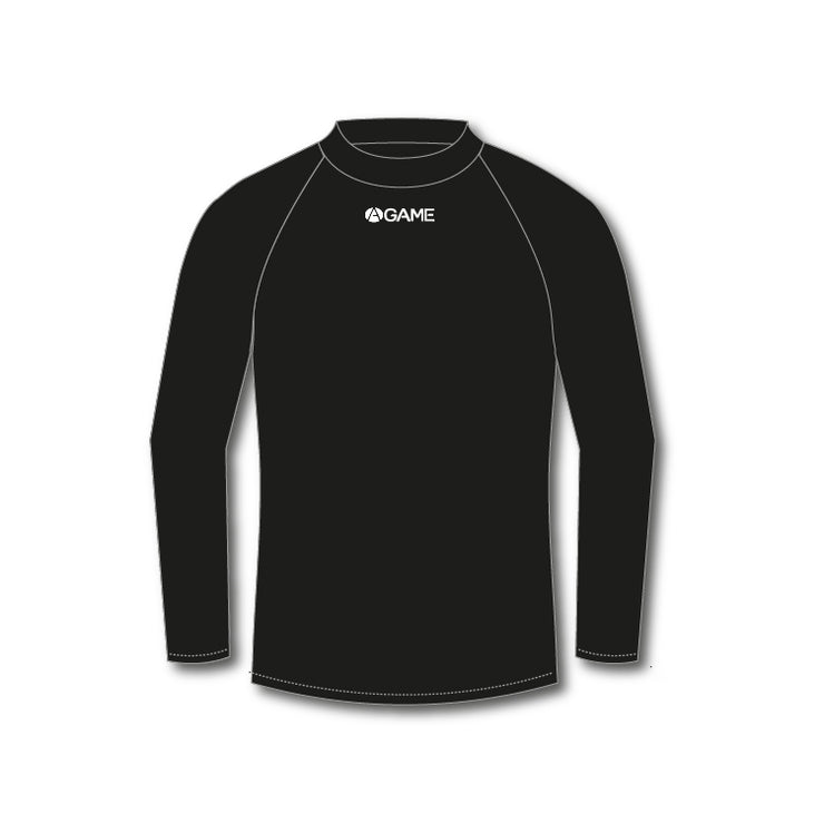 Falmouth School Junior Baselayer