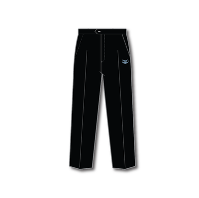 Falmouth School Adult Boys Slimfit Trousers