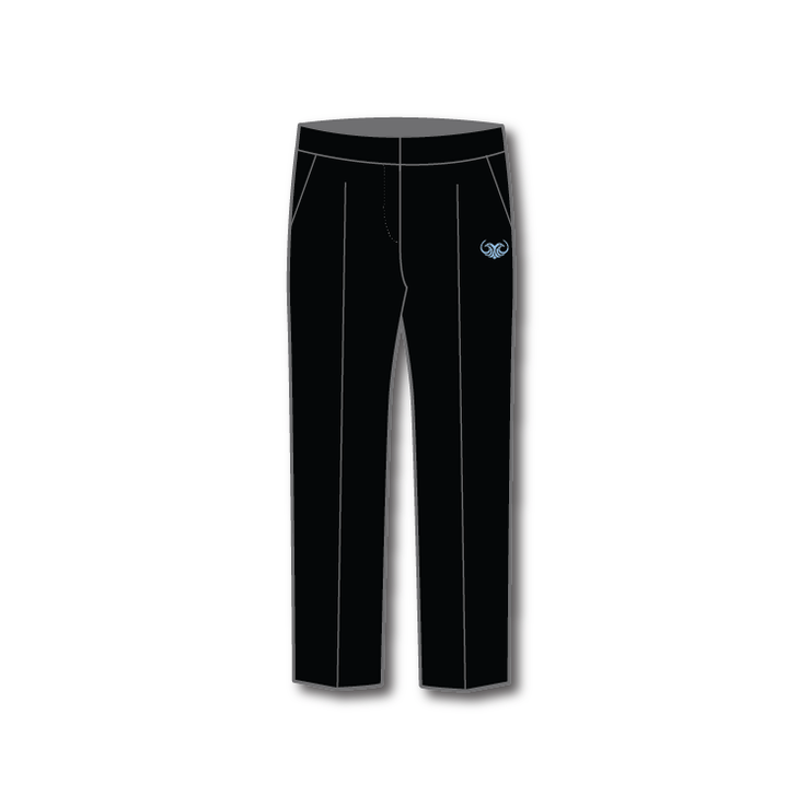 Falmouth School Adult Girls Trousers