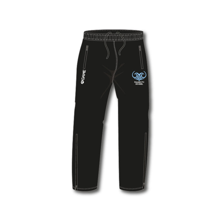 Falmouth School Junior T-Suit Bottoms