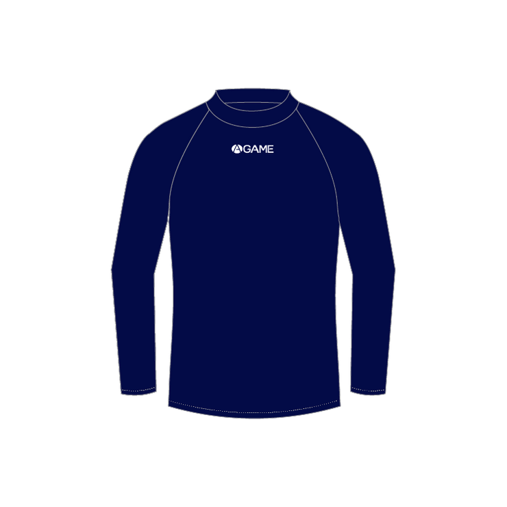Navy ADT Baselayer