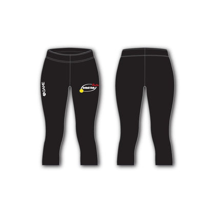 Honiton NC Junior Leggings
