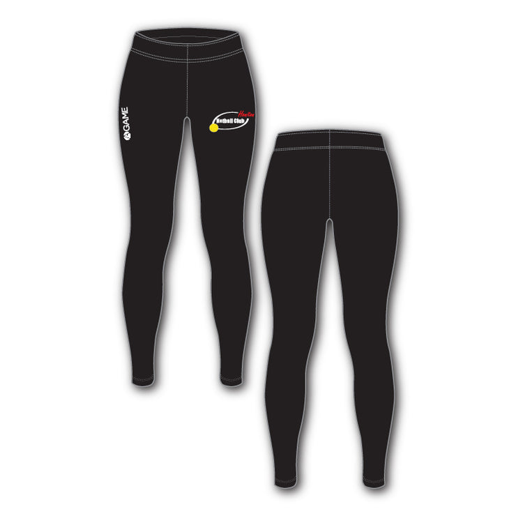 Honiton NC Adult Leggings