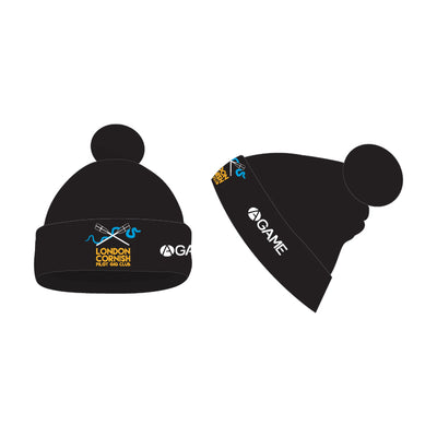 LCPGC BOBBLE HAT