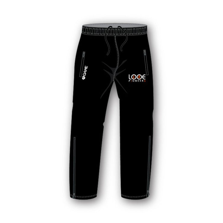 LPRC TRACKSUIT BOTTOMS