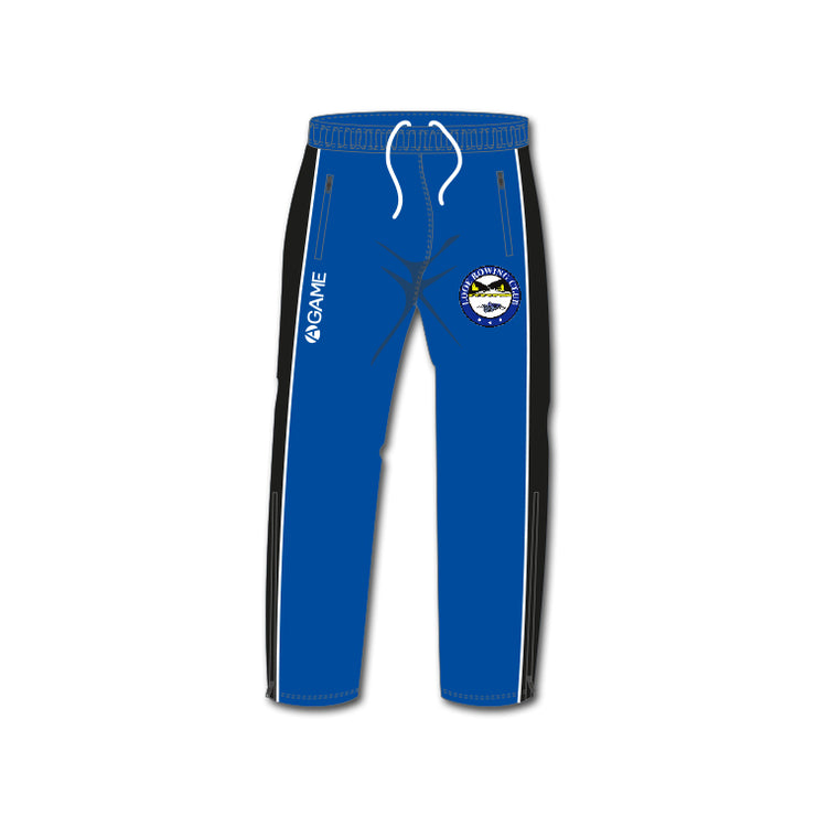 LOOE WOMENS TRACKSUIT BOTTOMS
