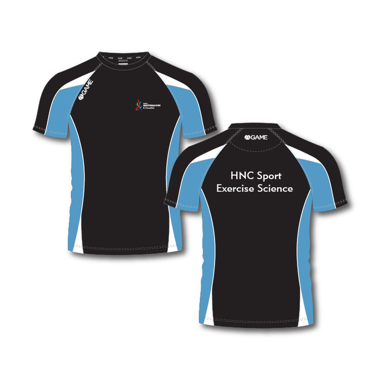 North Herts Adult T Shirt - HNC