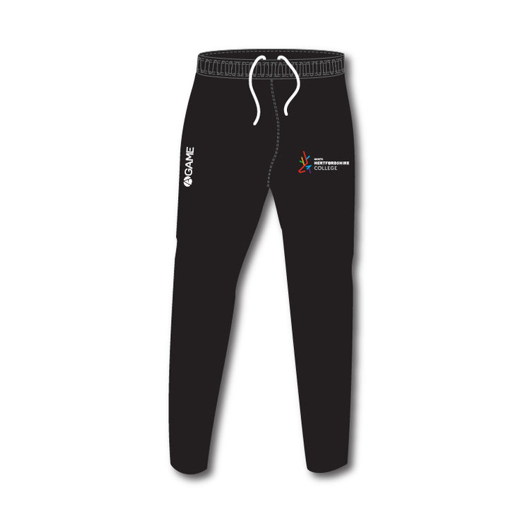 North Herts Junior Skinny Fit Trousers