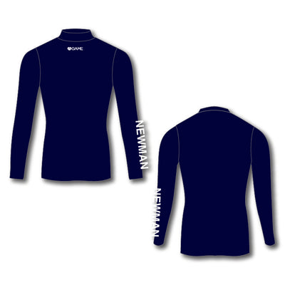 Newman NC Adult Baselayer