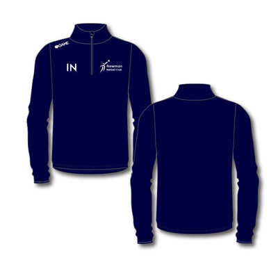 Newman Netball Club Fleece
