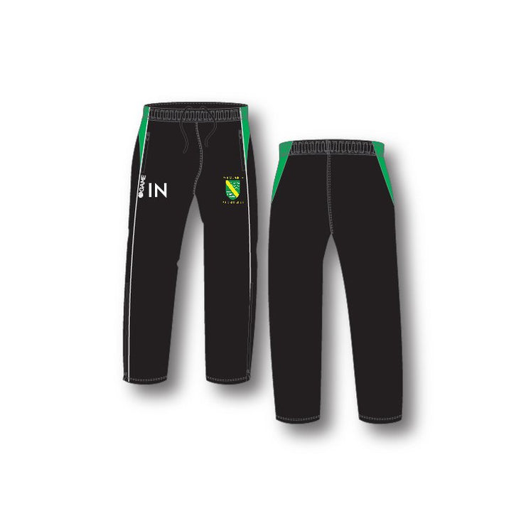 Perranporth CC Adult Tracksuit Bottoms