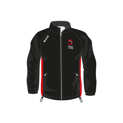 Penryn JNR S-Proof Jacket