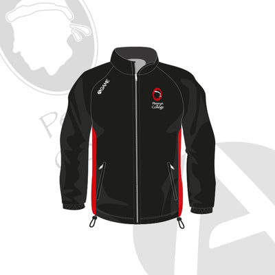 Penryn ADT S-Proof Jacket