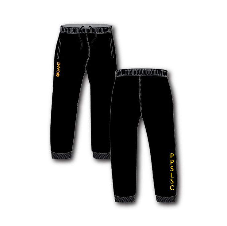 Perranporth SLSC Junior Cuffed Jog Pants