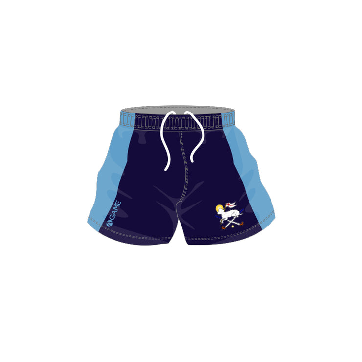 Penzance HC Junior Shorts