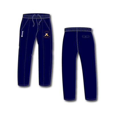 St Stephen CC Trousers - Navy