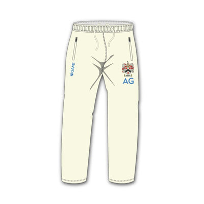 South Petherwin CC Adult Playing Trousers