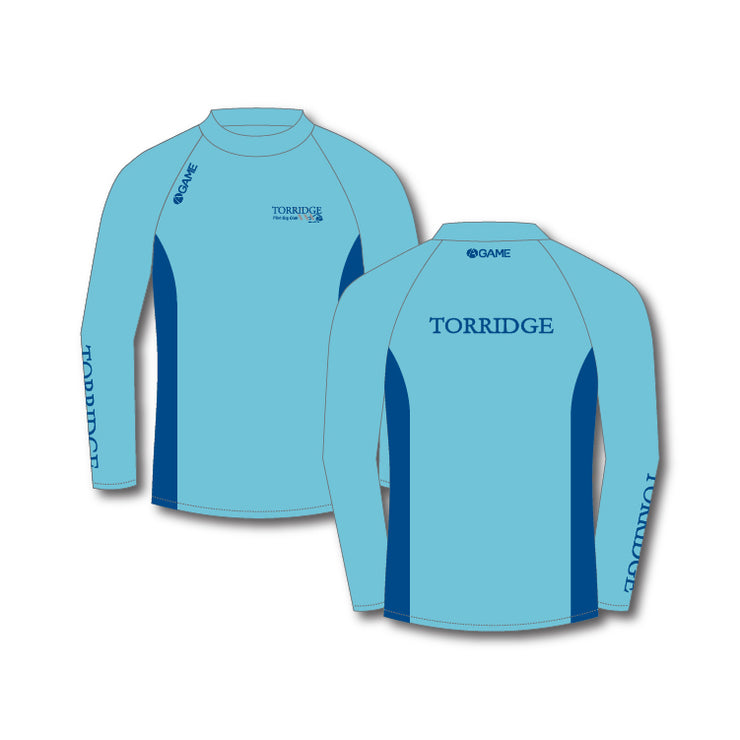 Torridge PGC Mens Baselayer