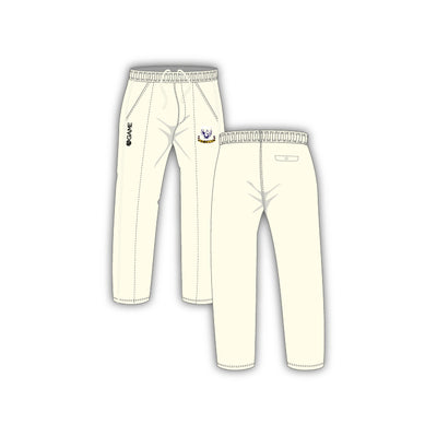 Veryan CC Cricket Trousers