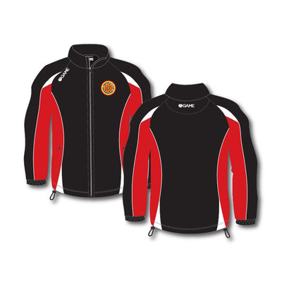 Westfield Table Tennis Adult Tracksuit Top