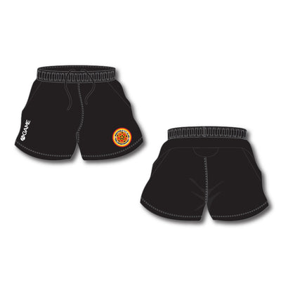 Westfield Table Tennis Club Adult Shorts
