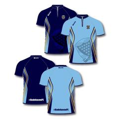Budehaven Junior PE Kit Bundle 5