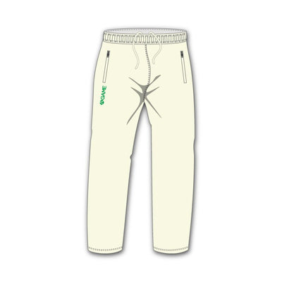 CAMBORNE CC JUNIOR PLAYING TROUSERS