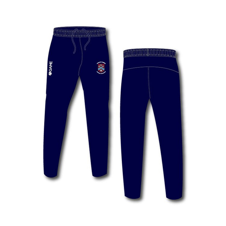 Churston Jnr Skinnies