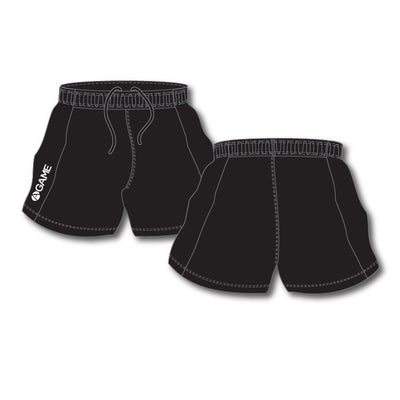Penryn ADT Girls Shorts