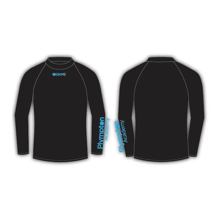 PlymptonAC ADT Baselayer