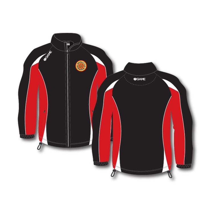 Westfield Table Tennis Junior Tracksuit Top