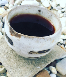 Tea Basics and a story about the Tea Ceremony