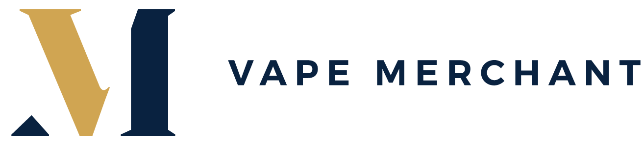 Vape Merchant Coupons and Promo Code