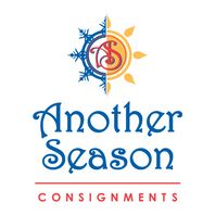Another Season Consignments