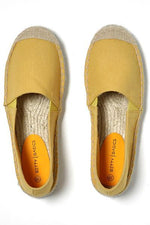Vacation Espadrille