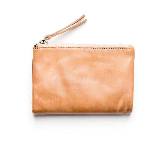 Small Capri Wallet