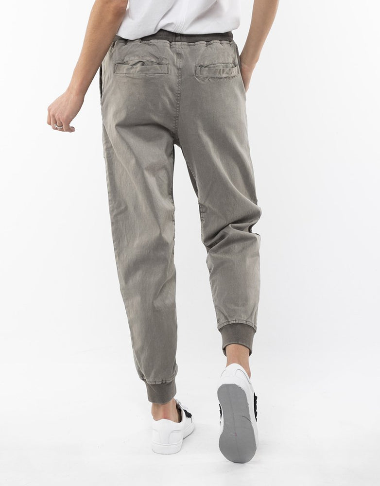 Let Loose Jogger