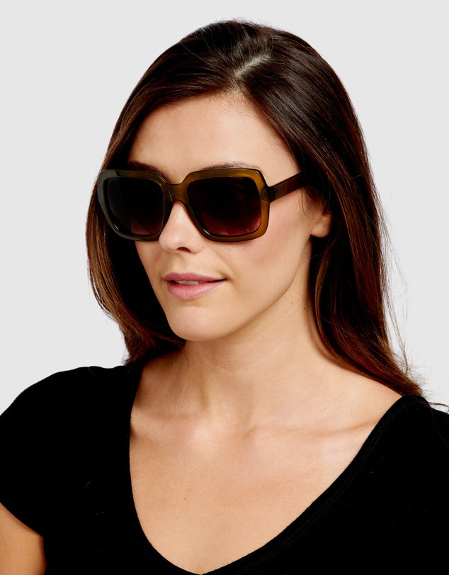 Le Brera Sunglasses
