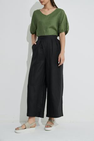 Pocket Pant Tirelli