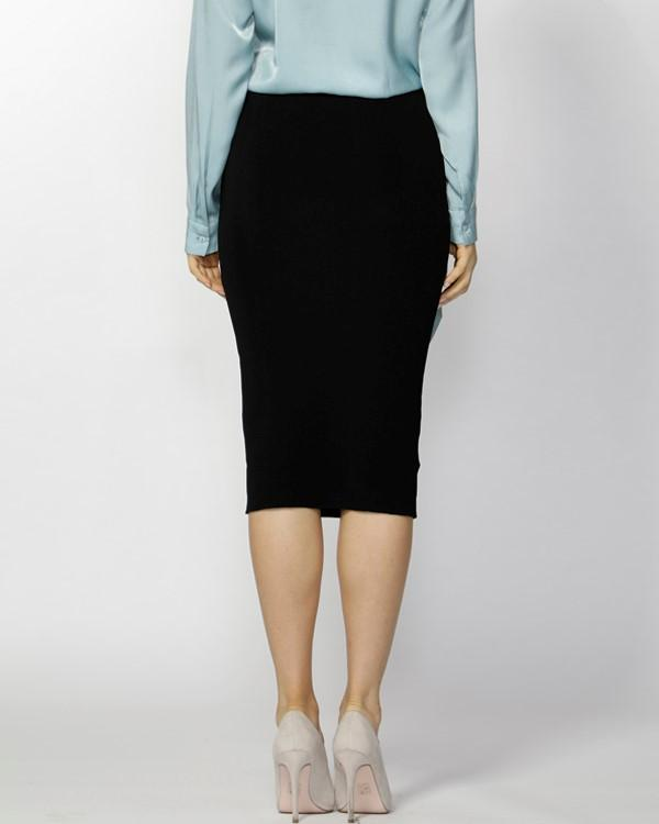 Kiva Knee Length skirt