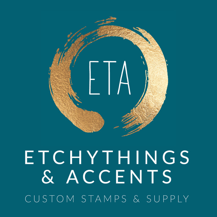 Etchythings and Accents Inc.
