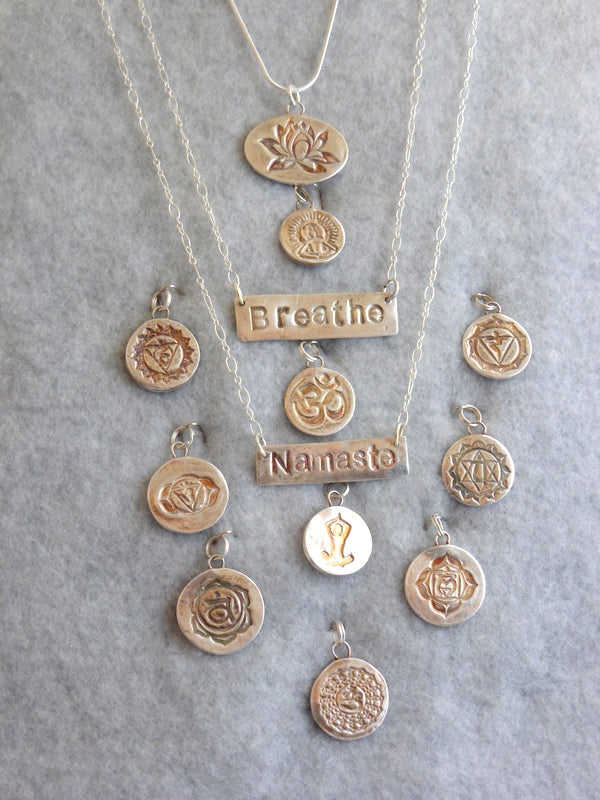 Astrological Zodiac Signs Jewelry Stamps Teeny Tiny Stamp Sets