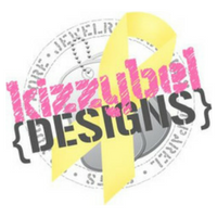 Kizzybel Designs
