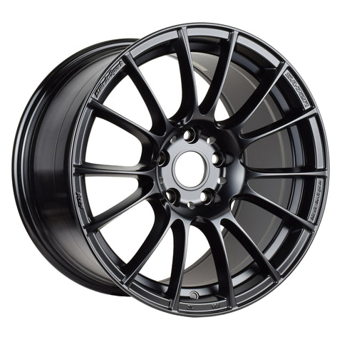 WEDSSPORT Japan SA72R 17x9.0 +42mm 5x100