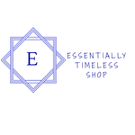 Essentially Timeless Shop