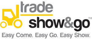 Trade Show and GO LLC
