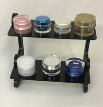 Tabletop product display