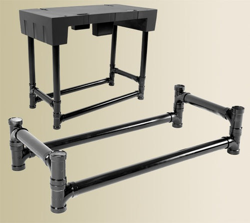MyPal Counter-Height Extension Kit